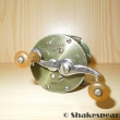 Shakespeare Classic 1972 - model GE