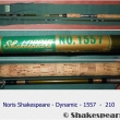 Noris Shakespeare - Dynamic  -  1557 -  210