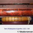 Noris Shakespeare Superflex - 1333 - 330