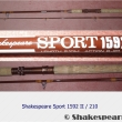 Shakespeare Sport II - 1592 - 210